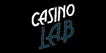 Casinolab Casino