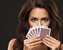 miten-arhaan-pokerinaaman-kehittaminen-onnistuu
