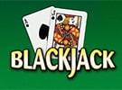 versioita blackjack korttipelista